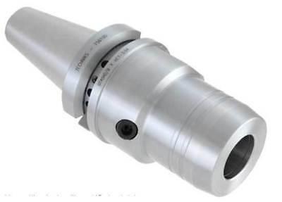 Techniks Bt 30 14 Adb High-precision Hydraulic Cnc Coolant Toolholder-.0001