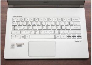 Almost Brand New Acer Aspire S7-392 + warranty + (value ~$1550) Cambridge Kitchener Area image 9