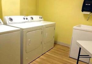 3 bedrooms, 2 bathrooms starting at $500 per room London Ontario image 4