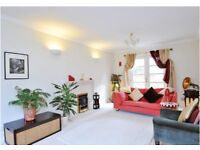 Luxurious Polwarth 3 Bedroom Apartment