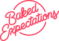 Baked Expectations is Hiring Cleaning/Maintenance Staff!