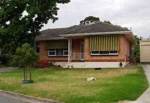 Rostrevor - furnished room near UniSA Rostrevor Campbelltown Area Preview