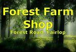 forestfarmshop