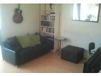 Lovely 1 bedroom flat to rent. 1150pcm lewisham