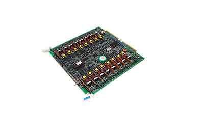 Refurbished Nec Neax 2400 Ims Pa-16elcj Circuit Card
