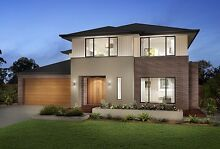 $1500 DEPOSIT ALL IT TAKES TO GET YOU NEW HOME Cranbourne Casey Area Preview