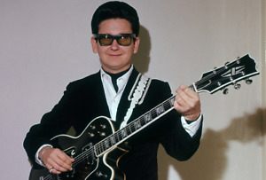 1940's Heart Shaped Mirror Formerly Owned By Roy Orbison
