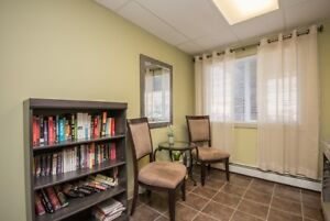 """""""$500.00 New Years Rent Incentive –Rent with Laebon in Sylvan"""