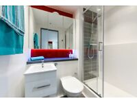 Student Accommodation Belfast Great Patrick Street Usually £135pw