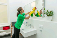 Residential Cleaning Services For Your Home