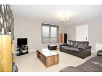 2 bedroom flat in Mary Emslie Court, City Centre, Aberdeen, AB24 5BS