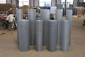 Weld wire mesh rolls $20. ON SALE~ON SALE ~NOW~~~ Arndell Park Blacktown Area Preview