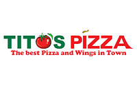 Hiring all Positions  Titos Pizza St George