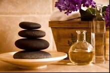 Massage Therapist Wanted-  Busy Massage shop Footscray Maribyrnong Area Preview