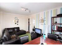 Two bedroom flat for rent in Willesden Green, NW2. near Willesden Green station (Jubilee Line)