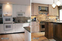 RENOVATIONS by ARZ CONTRACTING