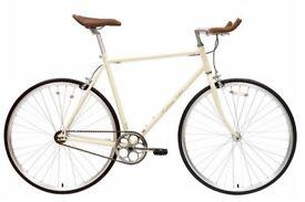 Brand New Hackney Cycles Club Bike