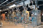 Bob s HVAC-DDC Temp Controls