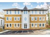 1 bedroom apartments in Mitcham, South West London from only £223,000