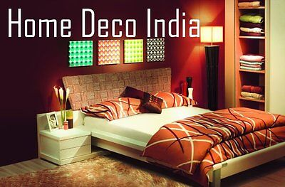 Home Deco India