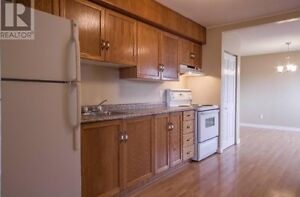 FOR RENT in Prime Location! St. John's Newfoundland image 2