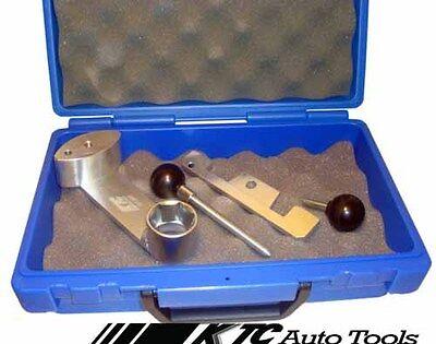Porsche Camshaft Alignment Tool Kit (For 996/997)