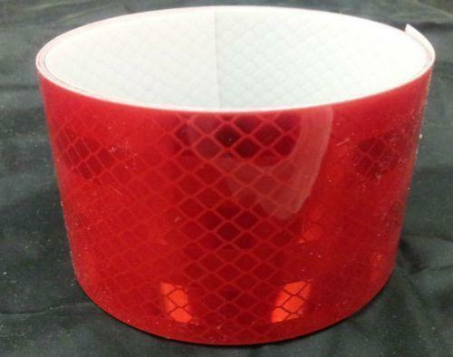 3m Diamond Reflective Tape Ebay