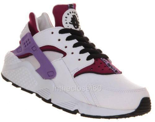 Nike Huarache Women  7776d808f