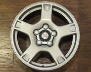 Used C5 Corvette Wheels