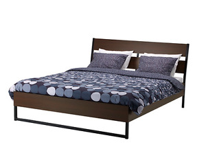 Ikea Trysil Bedroom Set