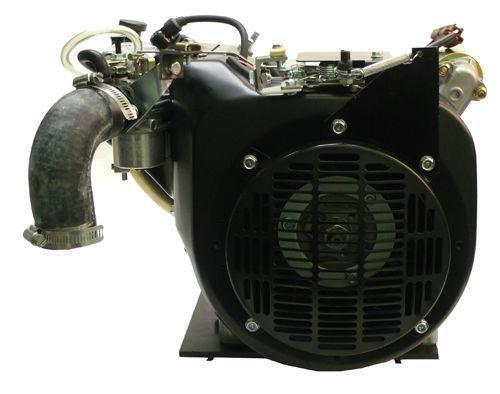 John Deere Replacement Engines : John deere amt ebay
