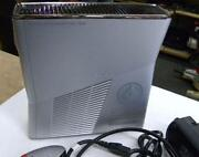 Xbox 360 Halo Limited Edition Console