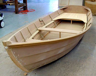 Boat Building Boats CD ROM 30 Books Making Yacht Fishing Designs Models How To