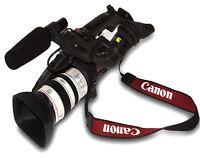 Camera Canon xl1s a vendre