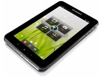 Lenovo IdeaPad A1 16GB, Wi-Fi , 7in - pink