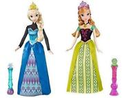Disney Princess Dolls Lot
