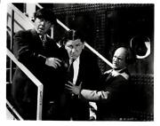 Three Stooges Photo