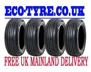 165 60 14 Tyres