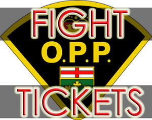 Fight your traffic ticket with experienced Paralegals!