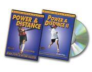 Fastpitch DVD