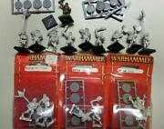 Warhammer Zombies