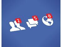 Do You Have A Facebook Account?