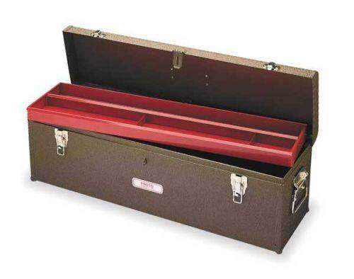 proto tool box |