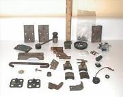 1963 Corvette Parts