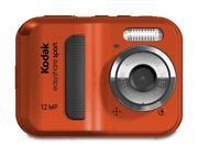Kodak C123