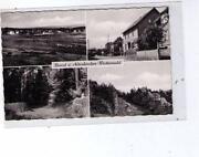Altenkirchen/westerwald