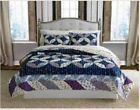 King King Patchwork Quilts