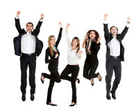 LOOKING FOR THE BEST RECEPTIONIST POSITION IN THE GTA???