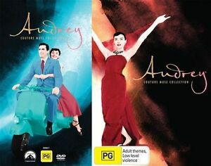 Audrey-Couture-Muse-Collection-DVD-2009-6-Disc-Set
