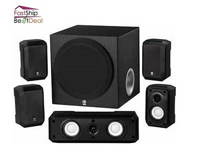 Yamaha home theater speaker system sound surround for Yamaha home theatre customer care number